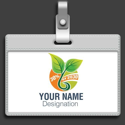 Seed Company Logo.