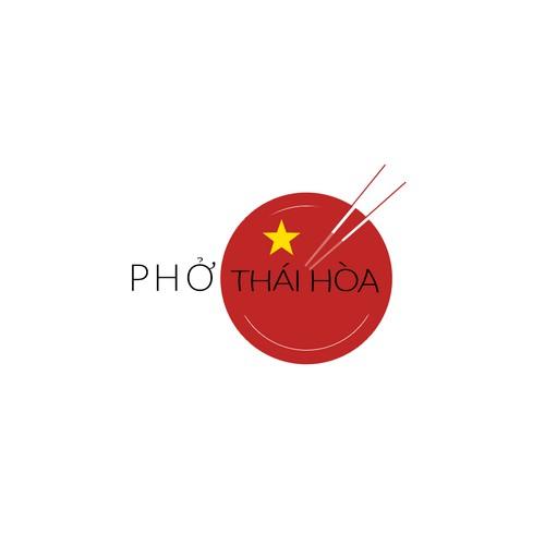 Vietnamese National Soup Restaurant
