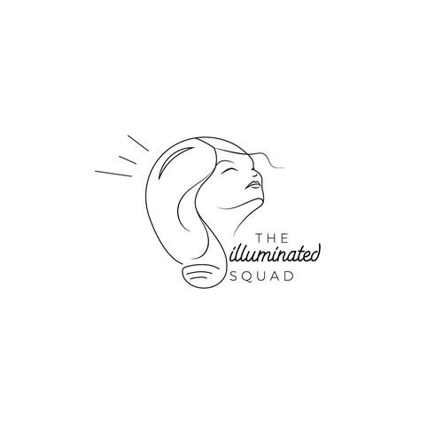 The Illuminated Squad