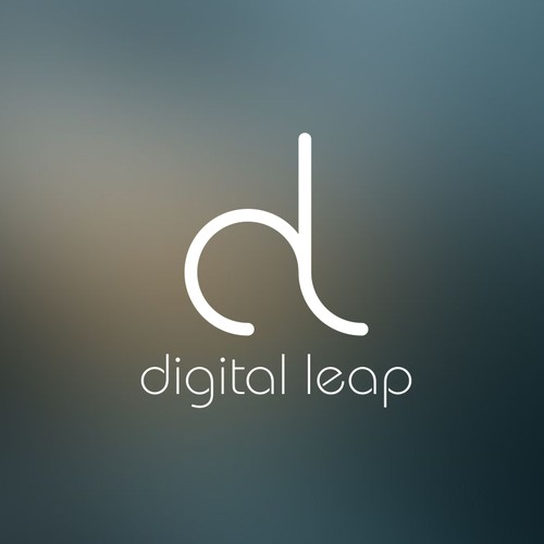 Create a logo and biz card for a global digital retail consultancy