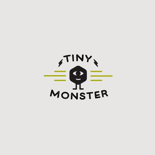 Logo design fot