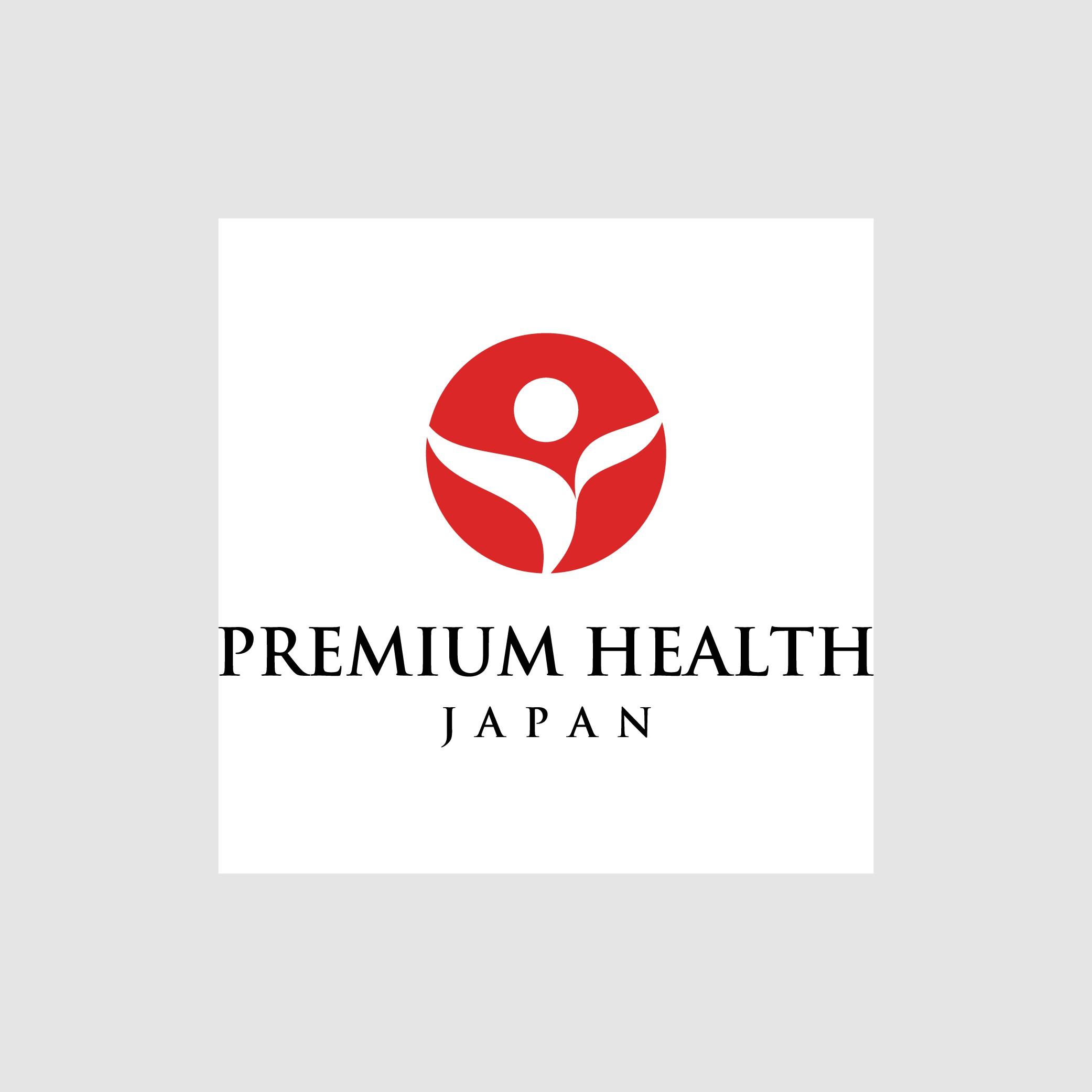 New Japanese vitamin & supplement company looking to capture the attention of the world!