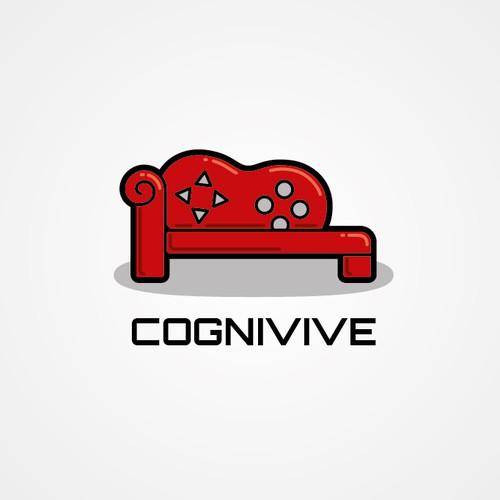 Cognivive