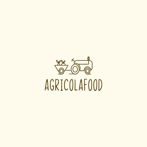 AgricolaFood