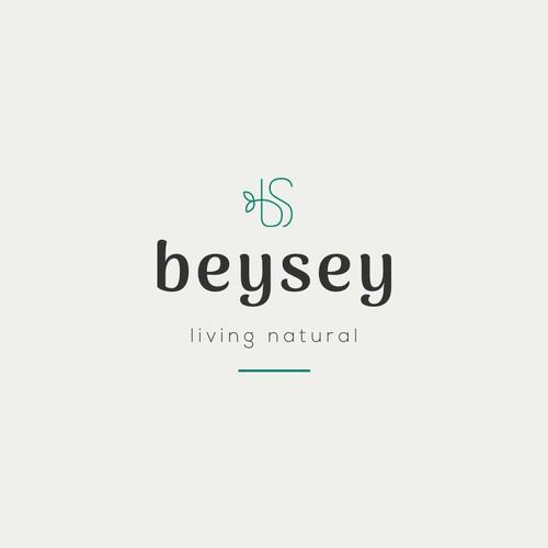 Organic Skincare brand