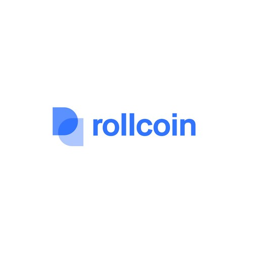 concept for altcoin