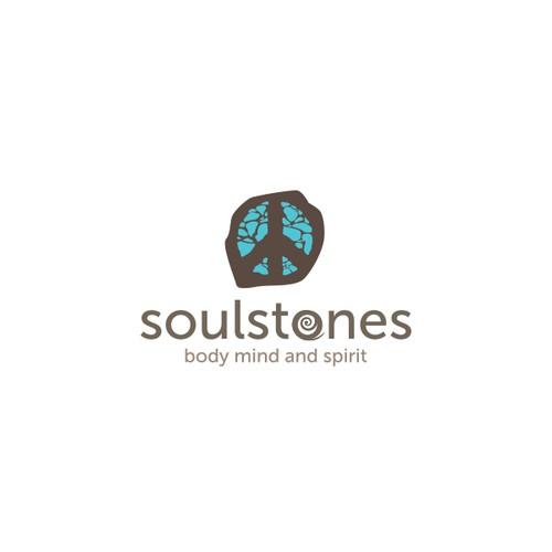 Soulstones Sample Logo