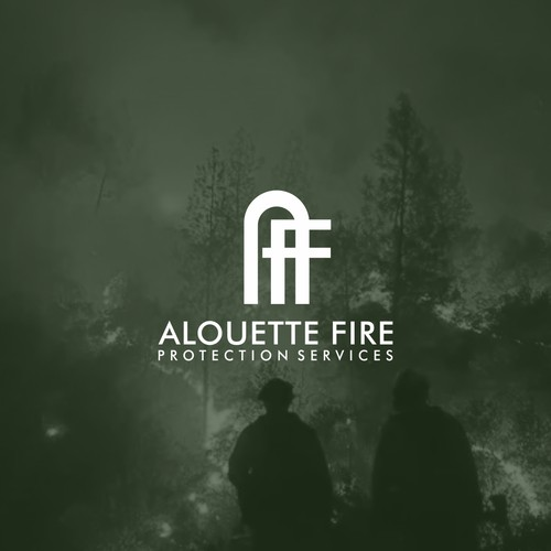 Alouette Fire Protection Services
