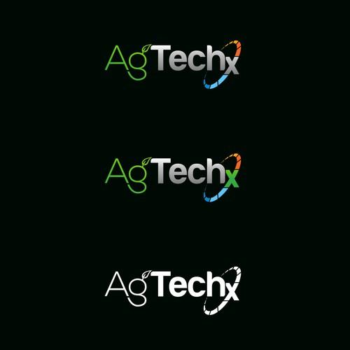 AgTech x