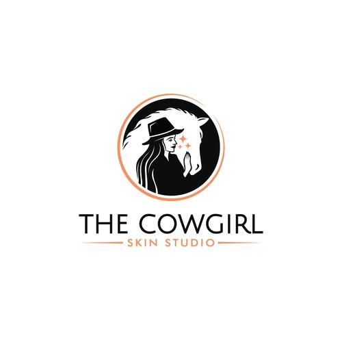 The Cowgirl Skin Studio