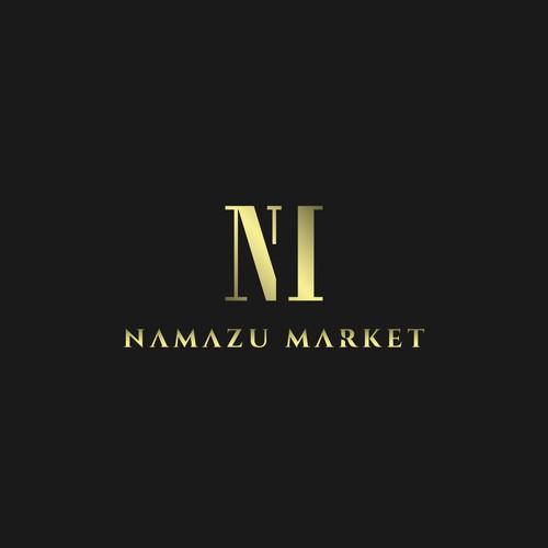 Namazu Market