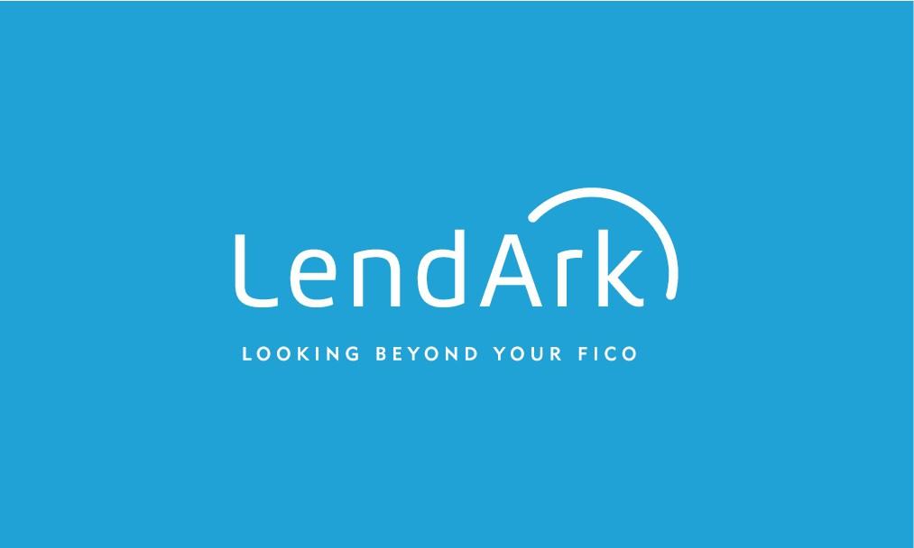 Modern Look For LendArk