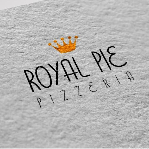 LOGO-RoyalPie-Pizza-E