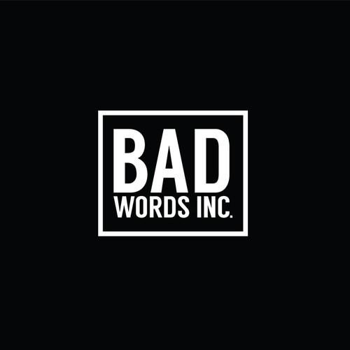 Bad Words Inc.