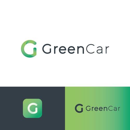 Green Bio logo