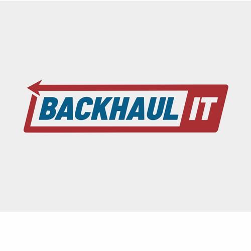 BackHauliT