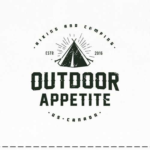 Outdoor Appetite