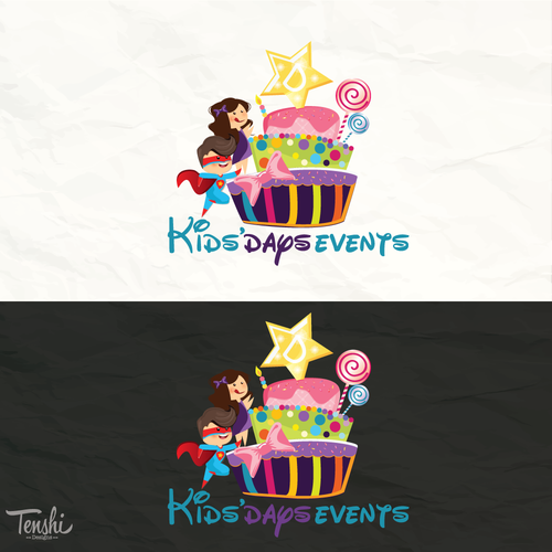 Kids Events