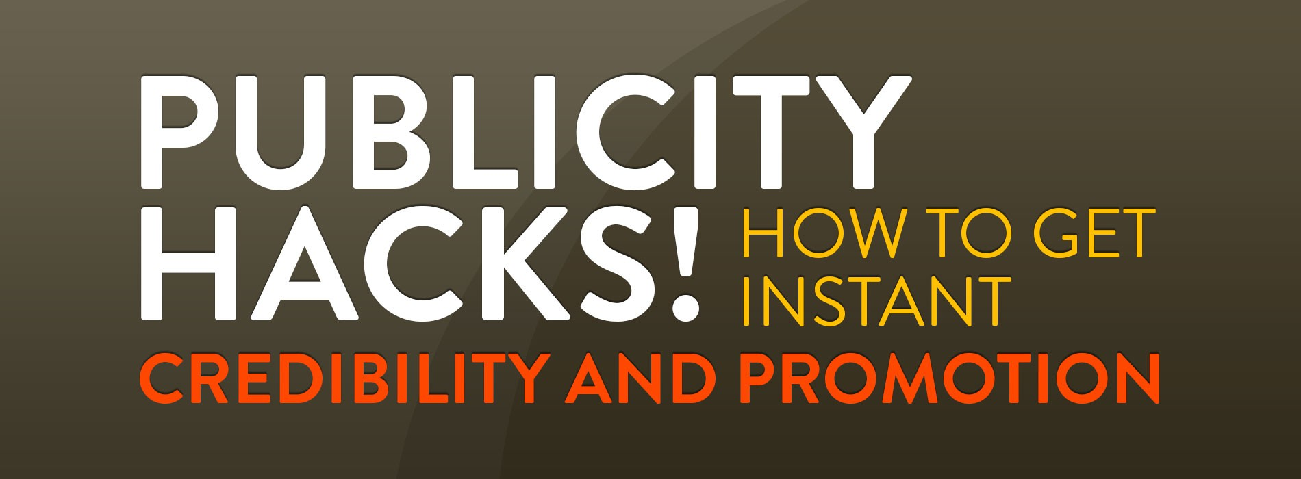 1900 x 700 Product Banner For Publicity Hacks