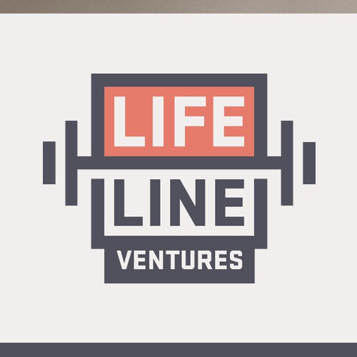 Lifeline Ventures