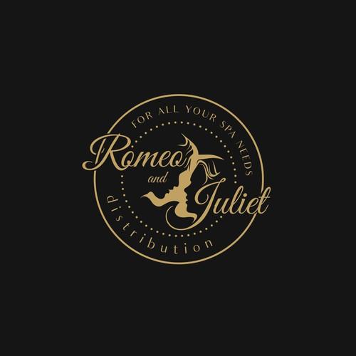 Romeo & Juliet Distribution