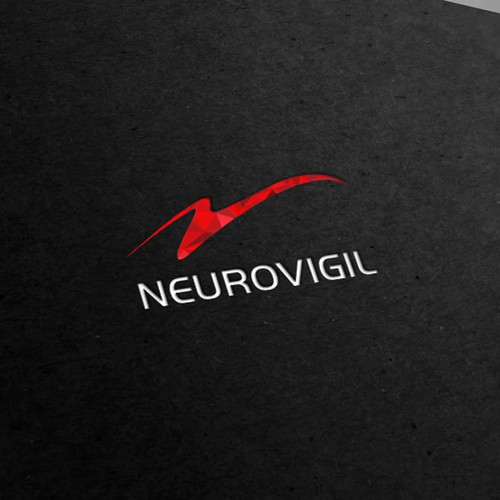 Logo for leading neurotechnology company.
