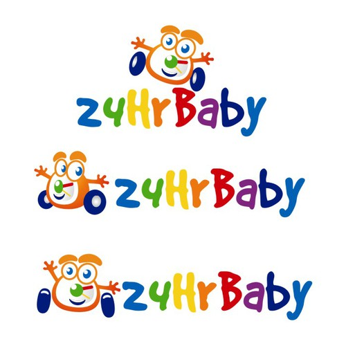 24HRBaby