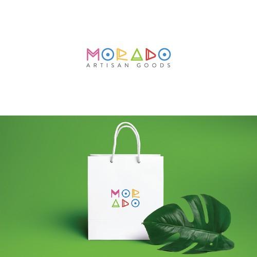 Logo Concept for Morado