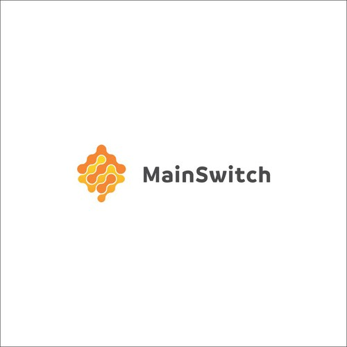 MainSwitch