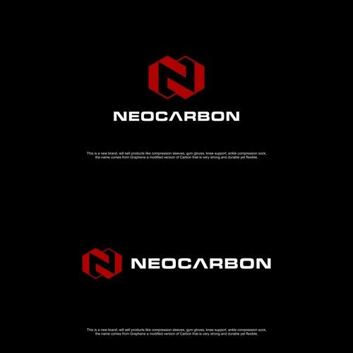neocarbon
