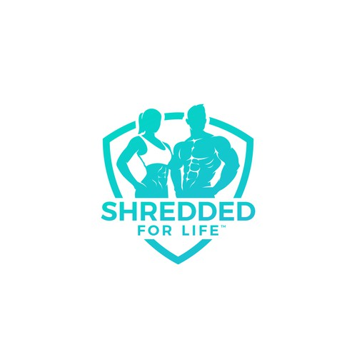 Shredded for Life is an online fitness (training & nutrition) service business, which includes 1-on-1 online fitness coaching, purchasable online training plans, nutrition plans, and a monthly membership website.