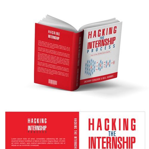 Hacking the Intership Process