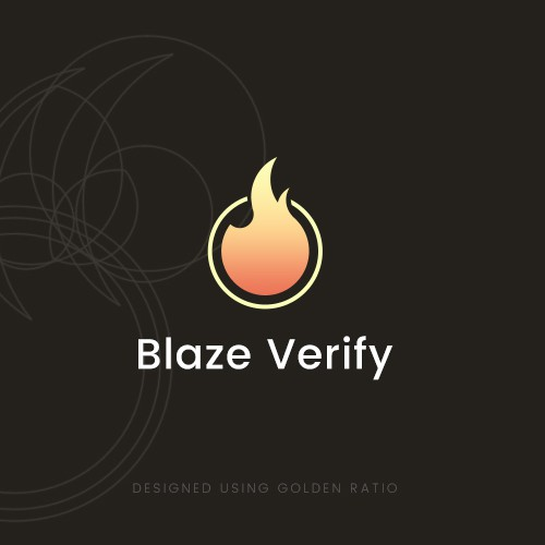 [BRANDING] Blaze Verify