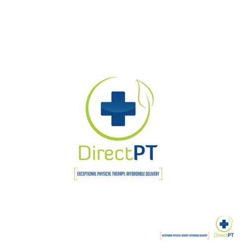 DirectPT