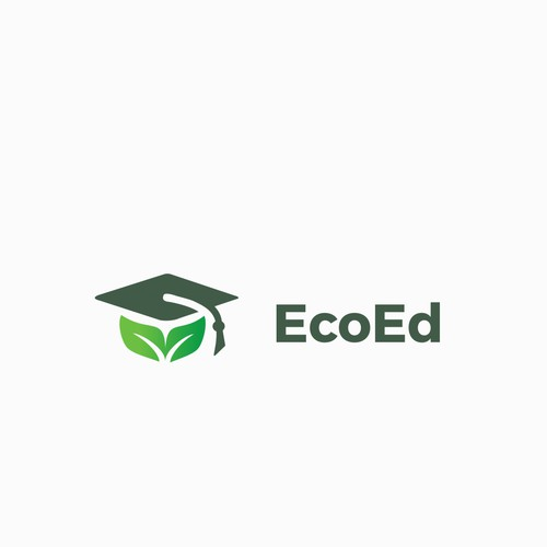 eco education logo