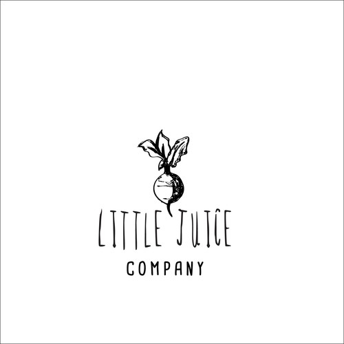 little juice