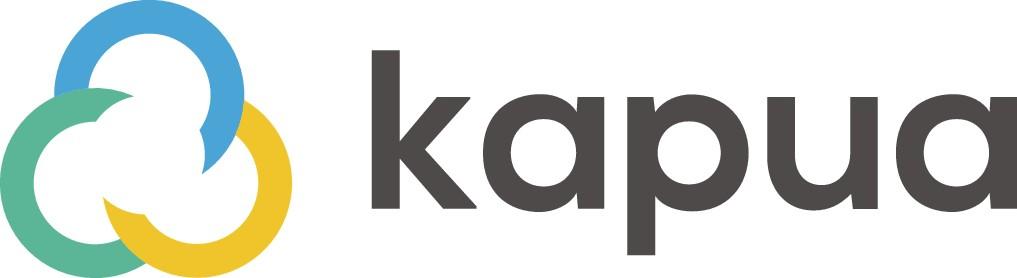 Enterprise Software Start-Up Needs a New Logo!