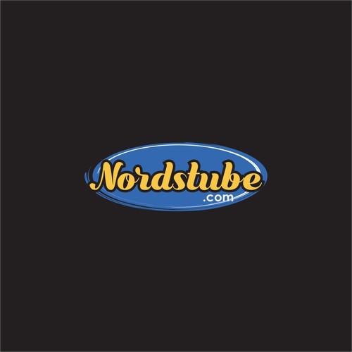 logo nordstube