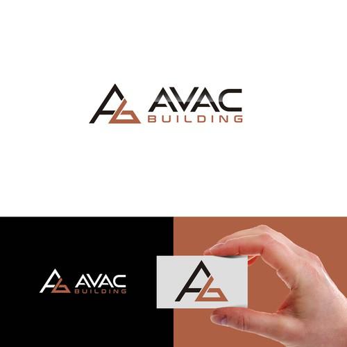 AVAC Building