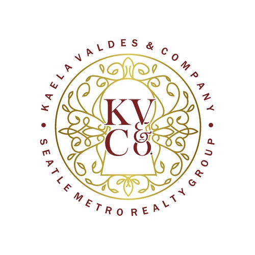 KV&Co. (Kaela Valdes & Company)