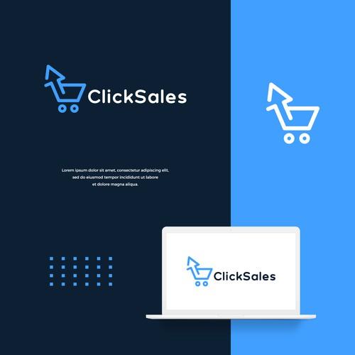 ClickSales