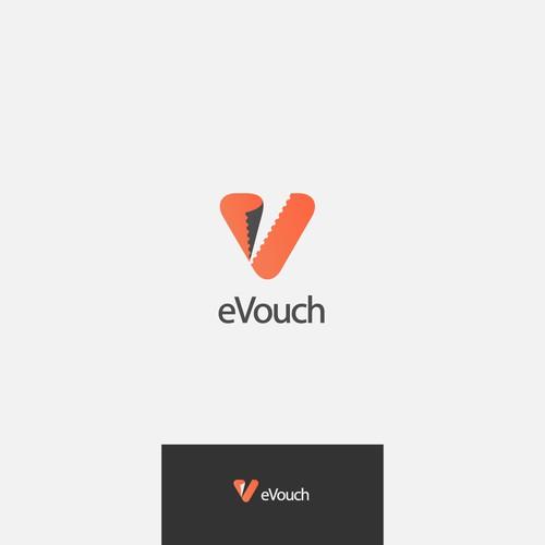 eVoucher