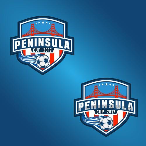 Peninsula CUP2017