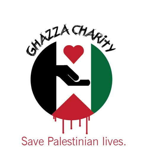 Ghazza Charity