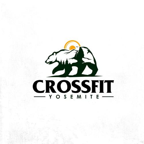 yosemite crossfit