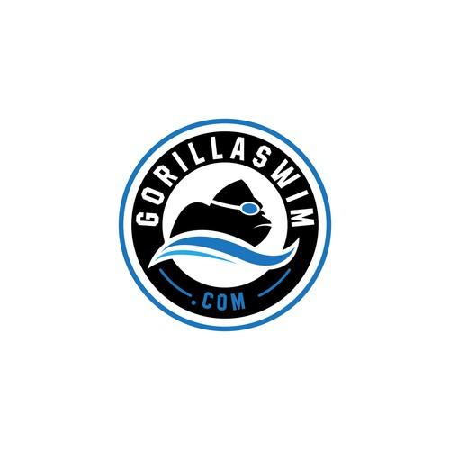 GorillaSwim.com