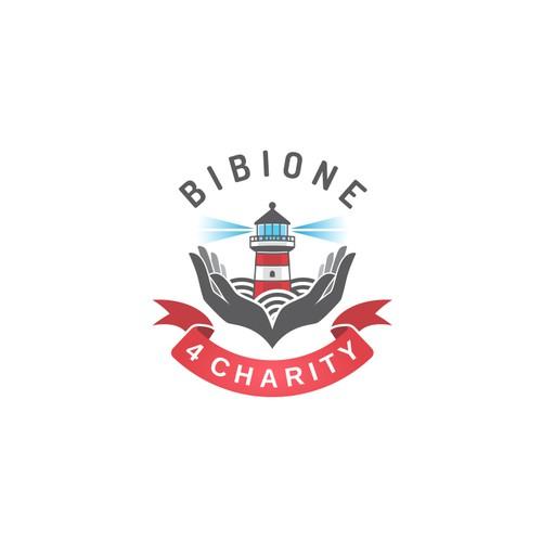 Bibione 4 Charity