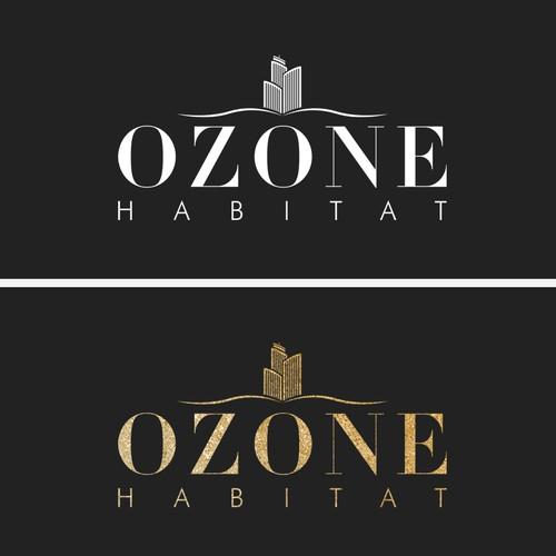 OZONE HABITAT