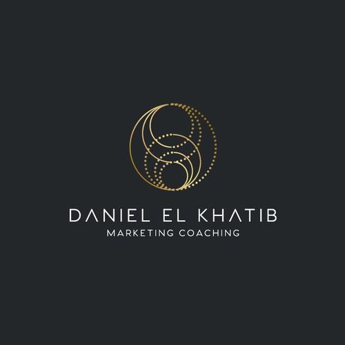 logo for Marketing Coaching