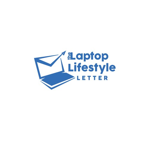 The Laptop Lifestyle Letter